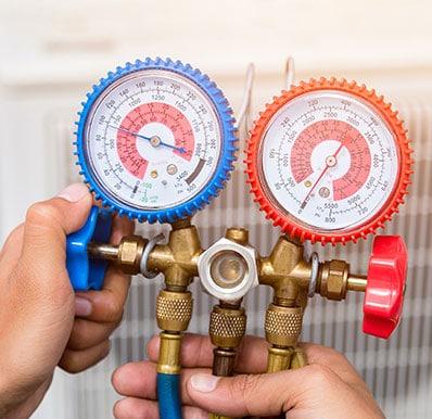 Why-choose-a-Daikin-VRV-VRF-air-conditioning-system